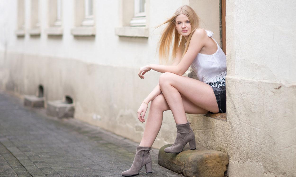 Stiefeletten_vreden_schuhart_schuhgeschäft_fashion_street_mode_frau_schick_